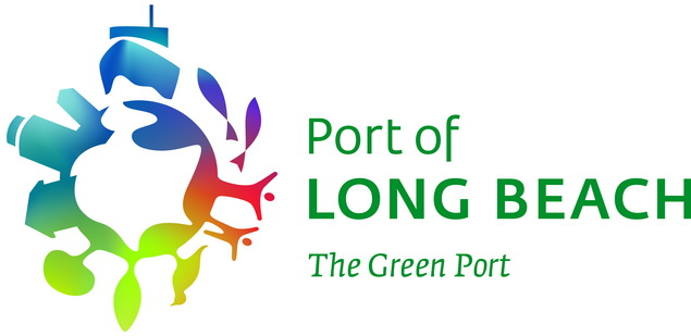 Port of Long Beach - Diamond Sponsor