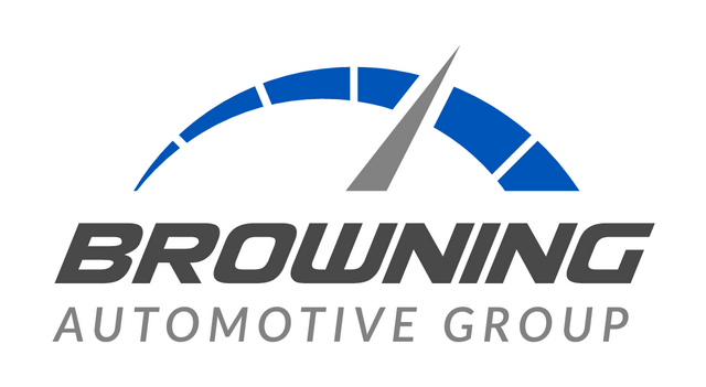 BROWNING AUTOMOTIVE GROUP - Diamond Sponsor